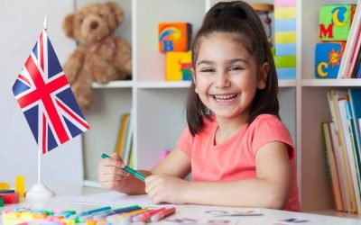 Lingua Inglese: 100 Strumenti per l'apprendimento a distanza